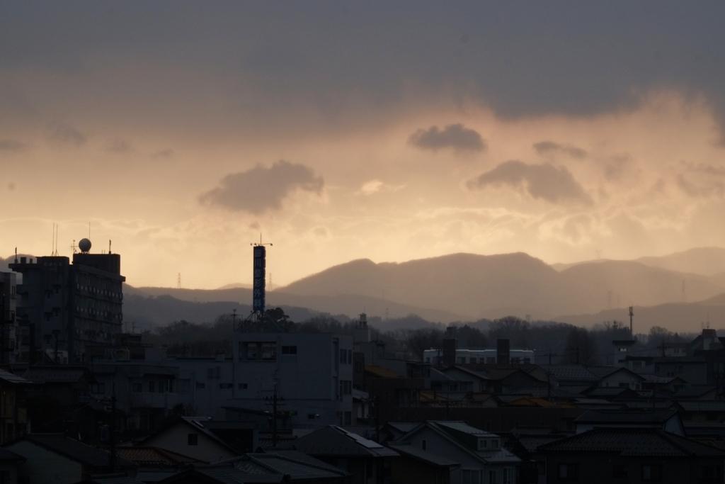 f:id:kanazawajazzdays:20170104085925j:plain