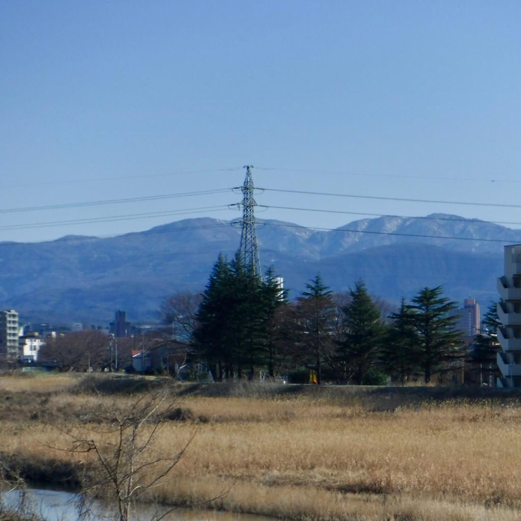 f:id:kanazawajazzdays:20170108083735j:plain