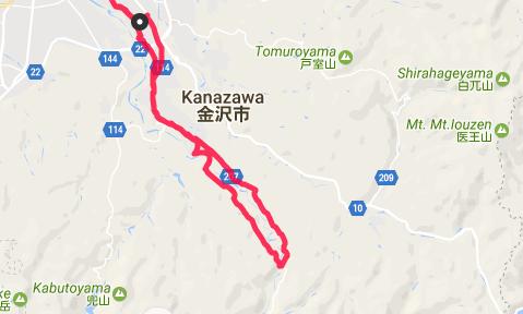 f:id:kanazawajazzdays:20170108154545p:plain