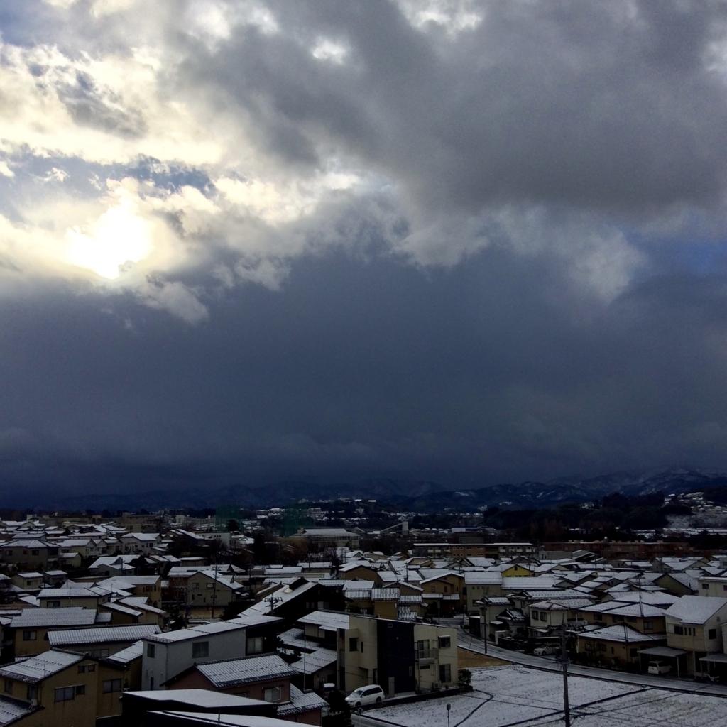 f:id:kanazawajazzdays:20170115050420j:plain