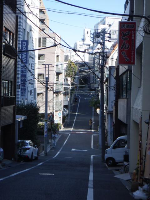 f:id:kanazawajazzdays:20170128104009j:plain