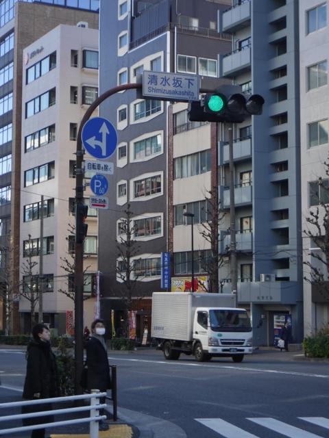 f:id:kanazawajazzdays:20170128104014j:plain