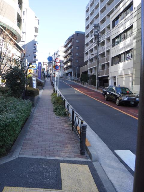 f:id:kanazawajazzdays:20170128104023j:plain