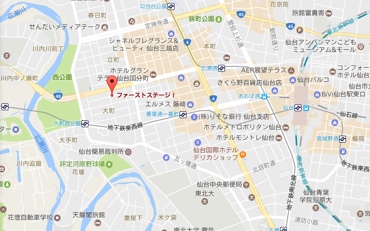 f:id:kanazawajazzdays:20170224060403p:plain
