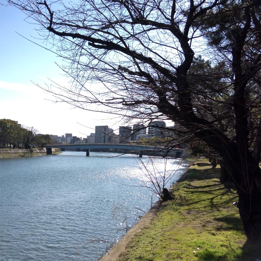 f:id:kanazawajazzdays:20170301092655j:image