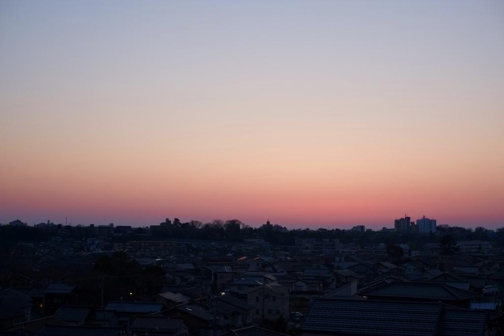 f:id:kanazawajazzdays:20170402191133j:plain