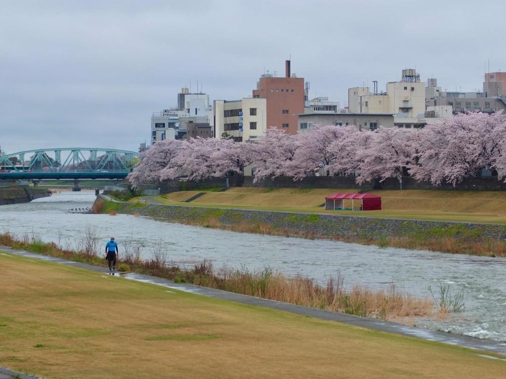 f:id:kanazawajazzdays:20170409200101j:plain