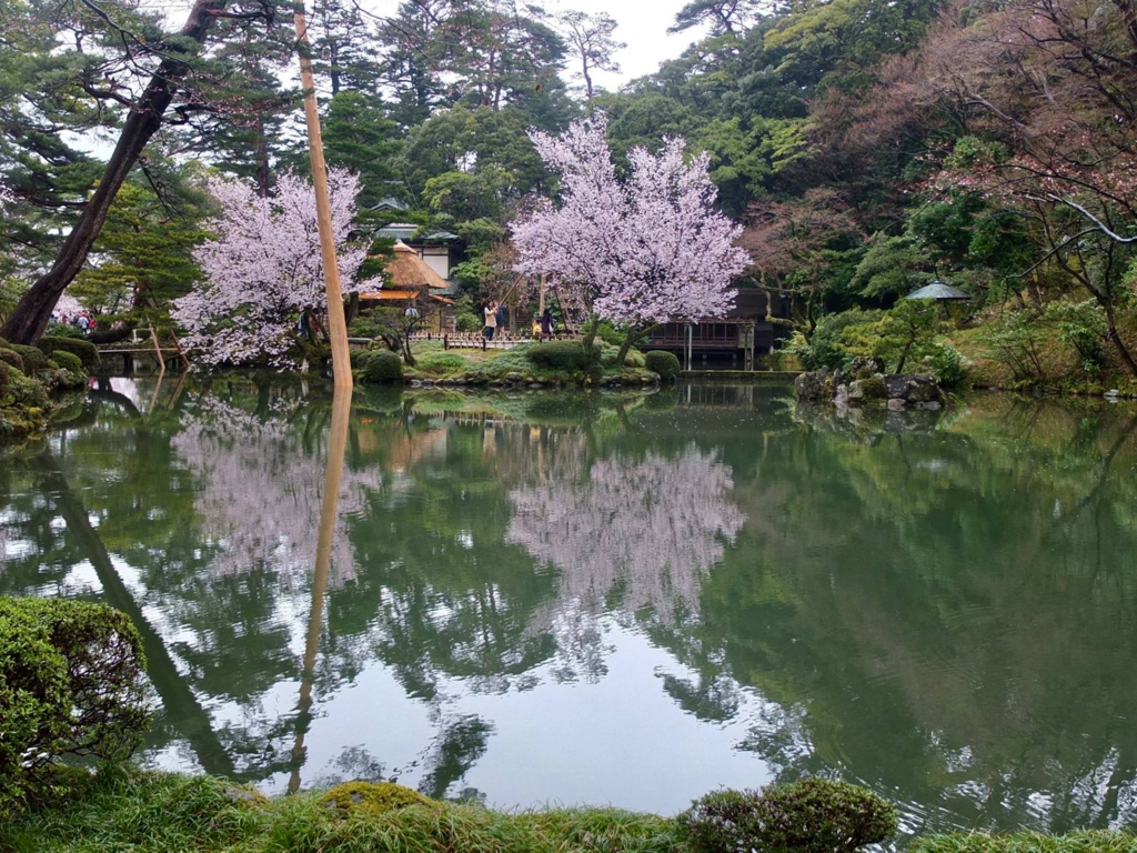 f:id:kanazawajazzdays:20170409200216j:plain