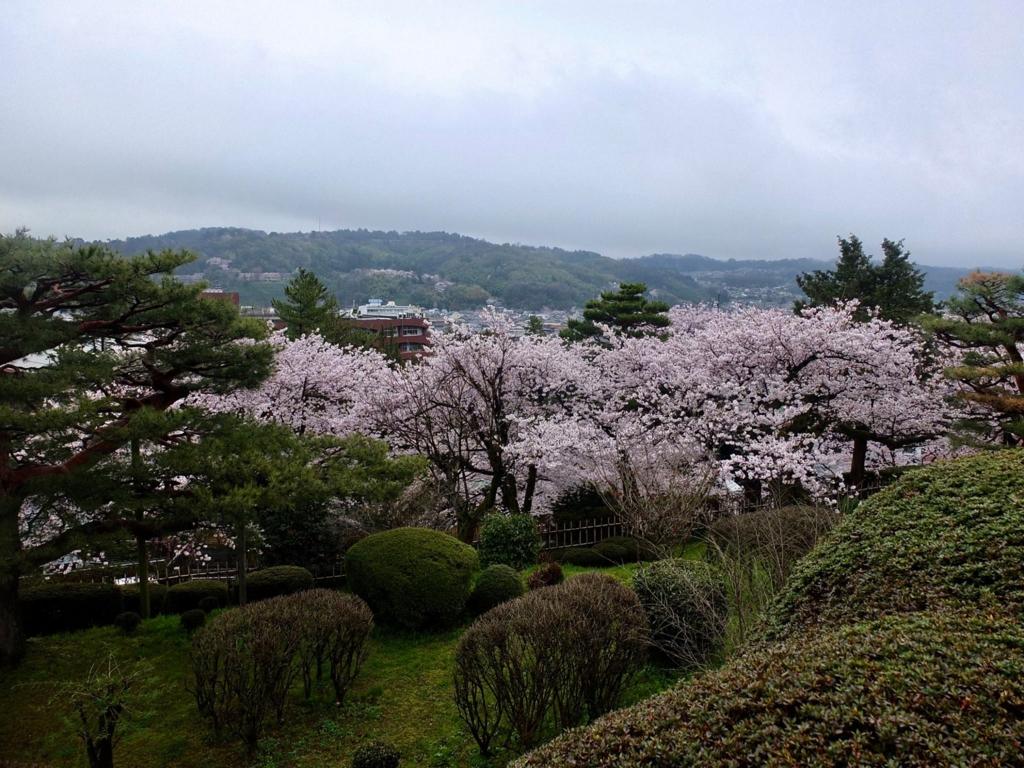 f:id:kanazawajazzdays:20170409200227j:plain