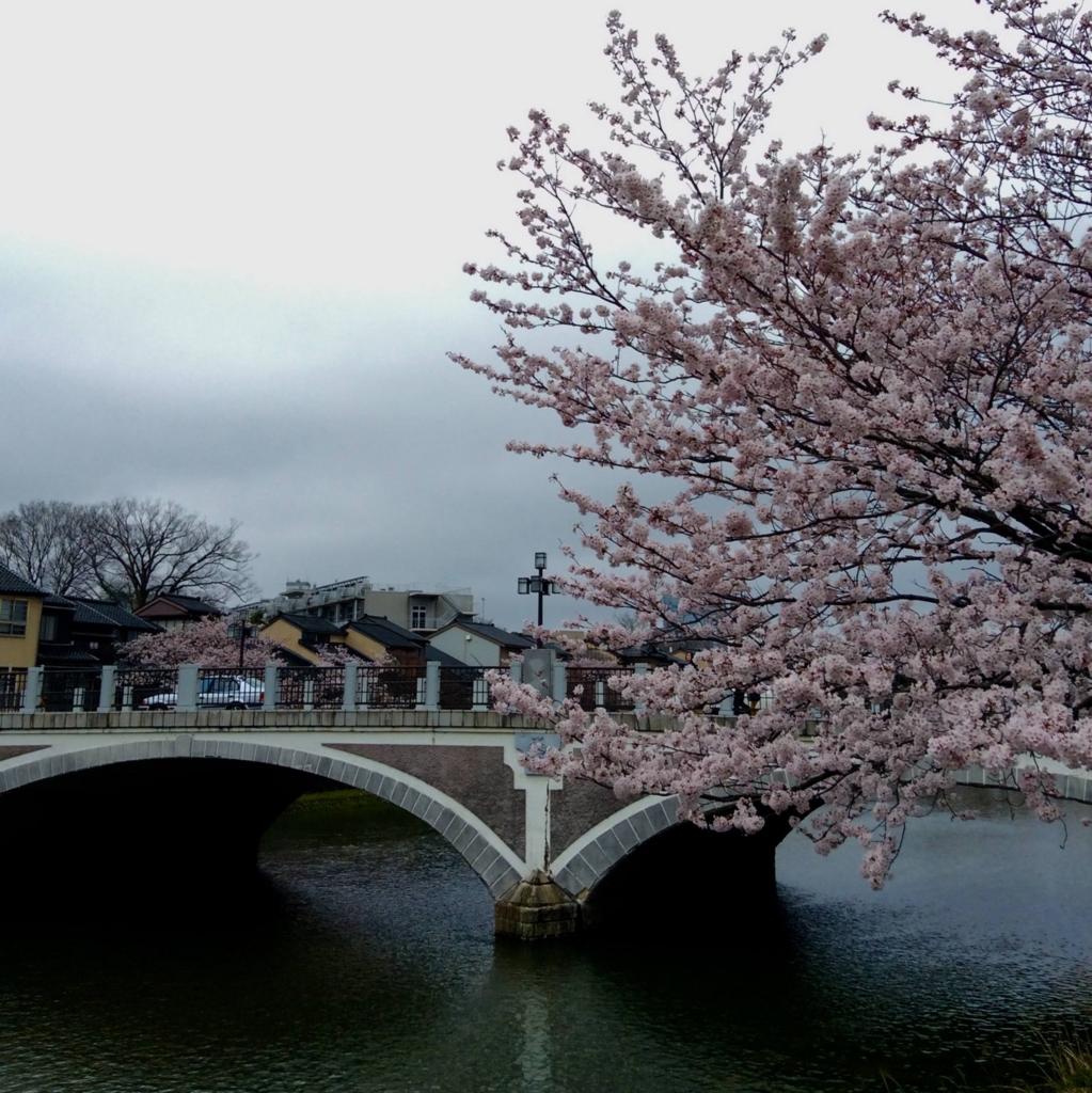f:id:kanazawajazzdays:20170409200338j:plain