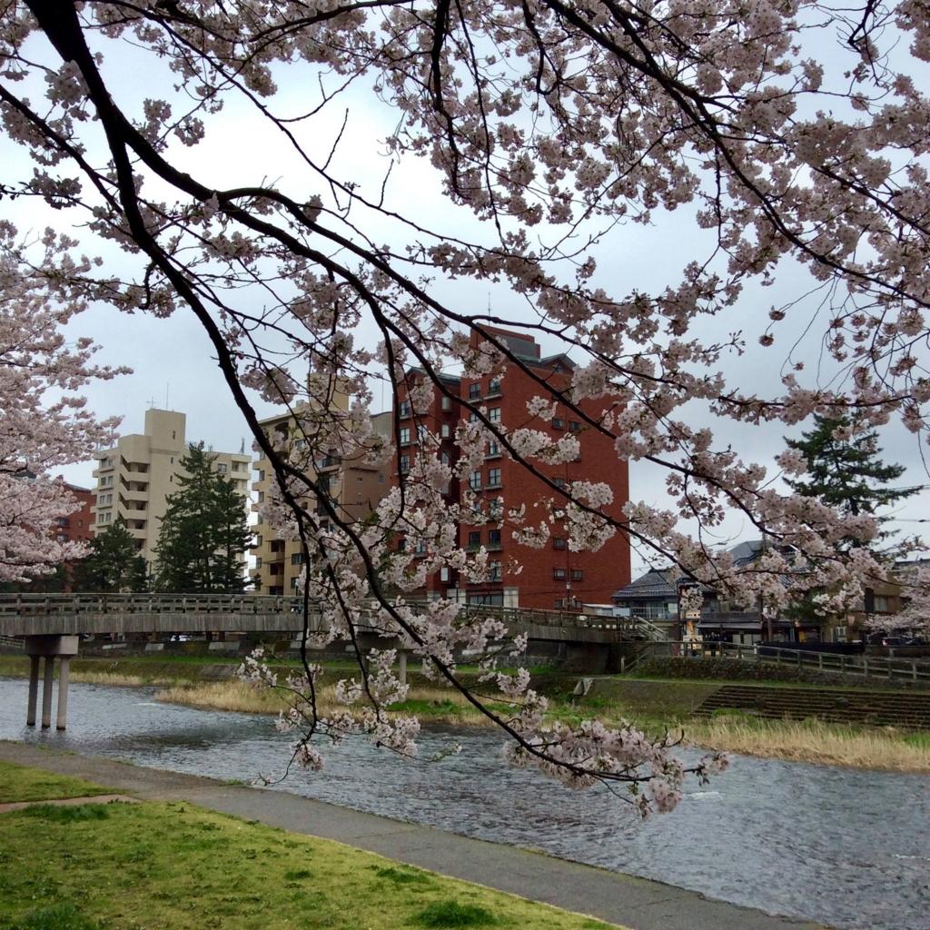 f:id:kanazawajazzdays:20170409200349j:plain