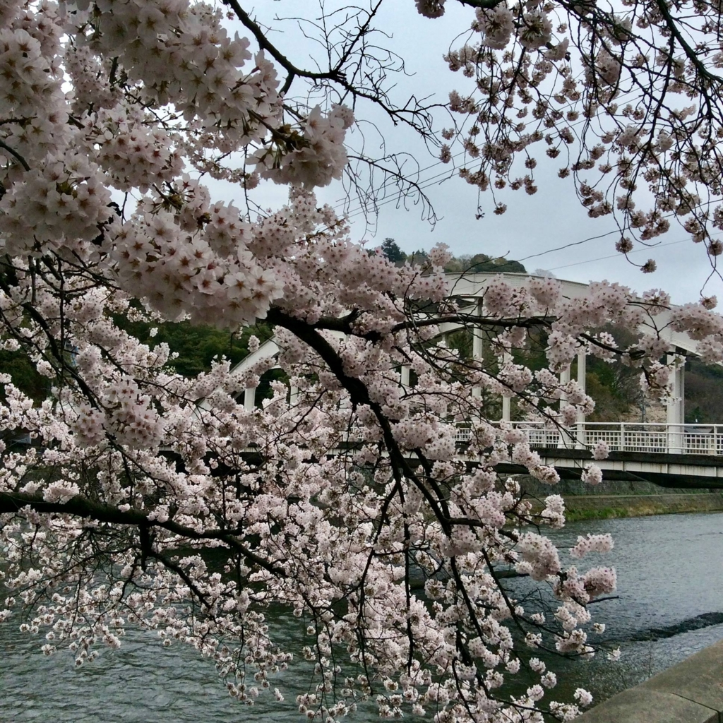 f:id:kanazawajazzdays:20170409200407j:plain