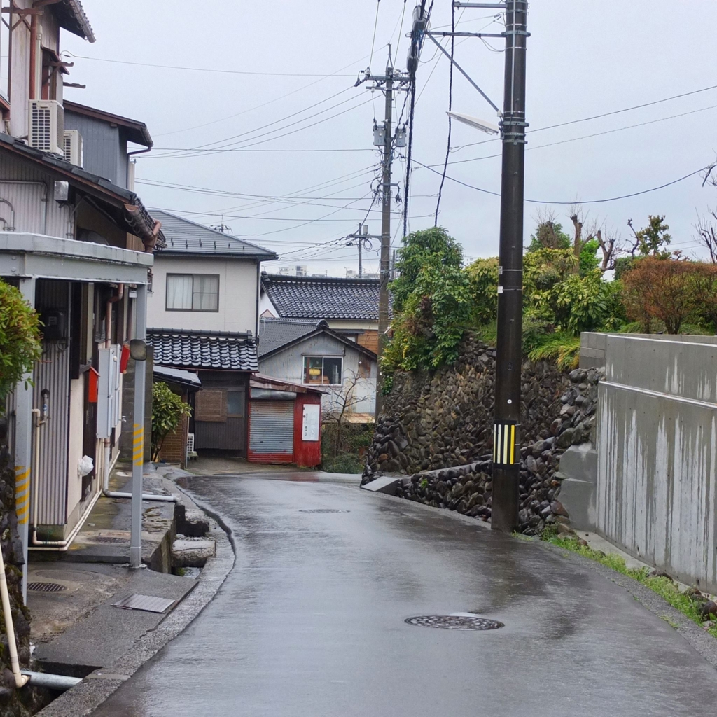 f:id:kanazawajazzdays:20170409201547j:plain