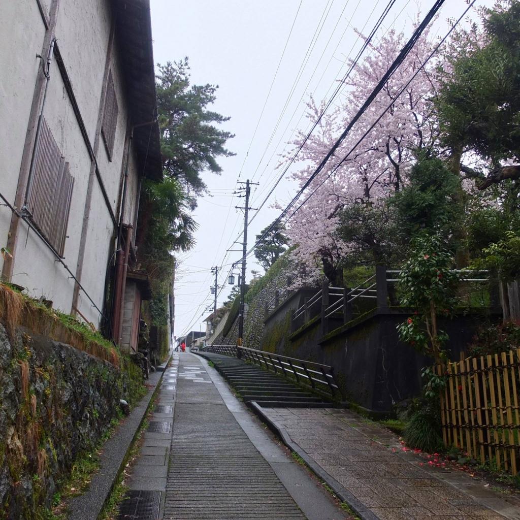 f:id:kanazawajazzdays:20170409201552j:plain