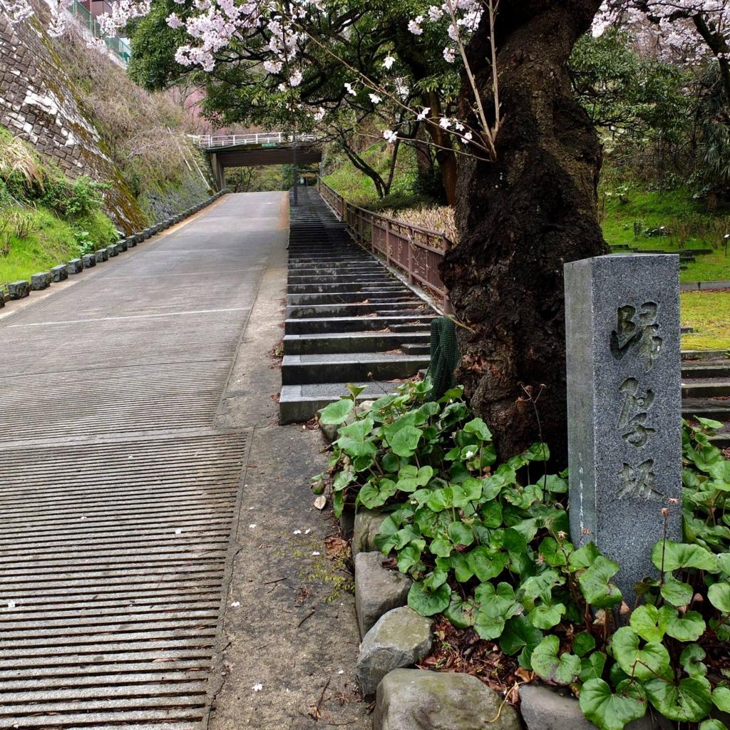 f:id:kanazawajazzdays:20170409201636j:plain