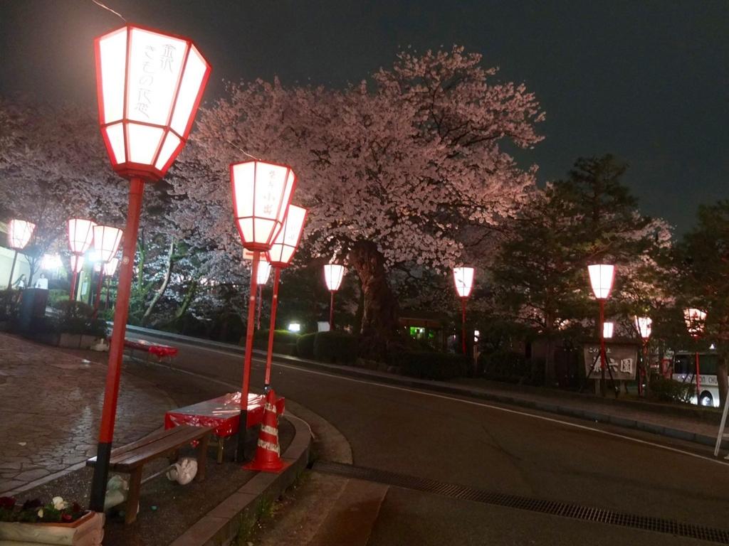 f:id:kanazawajazzdays:20170409204439j:plain