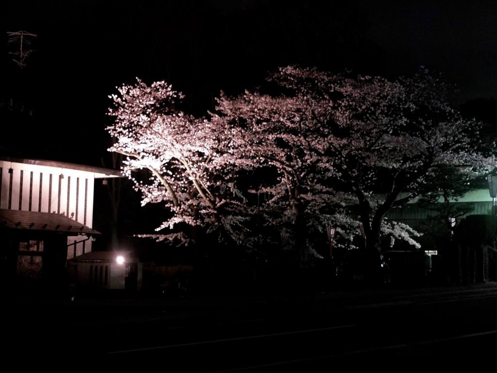 f:id:kanazawajazzdays:20170409204452j:plain