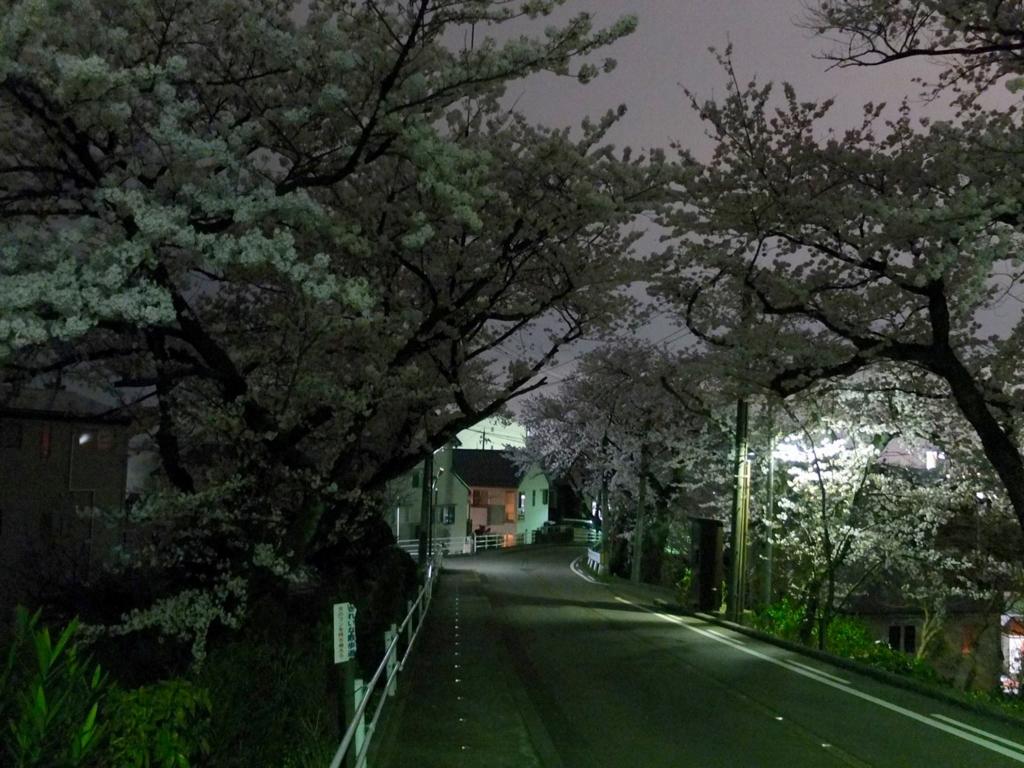 f:id:kanazawajazzdays:20170409204533j:plain