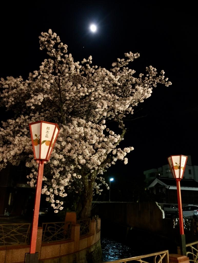 f:id:kanazawajazzdays:20170411122746j:plain