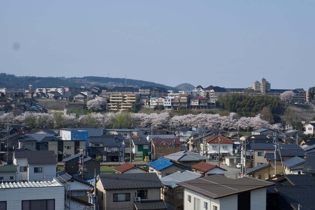 f:id:kanazawajazzdays:20170414084135j:plain