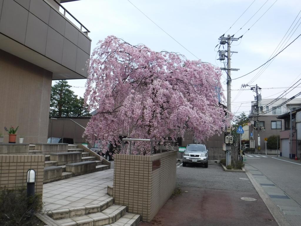 f:id:kanazawajazzdays:20170417185606j:plain