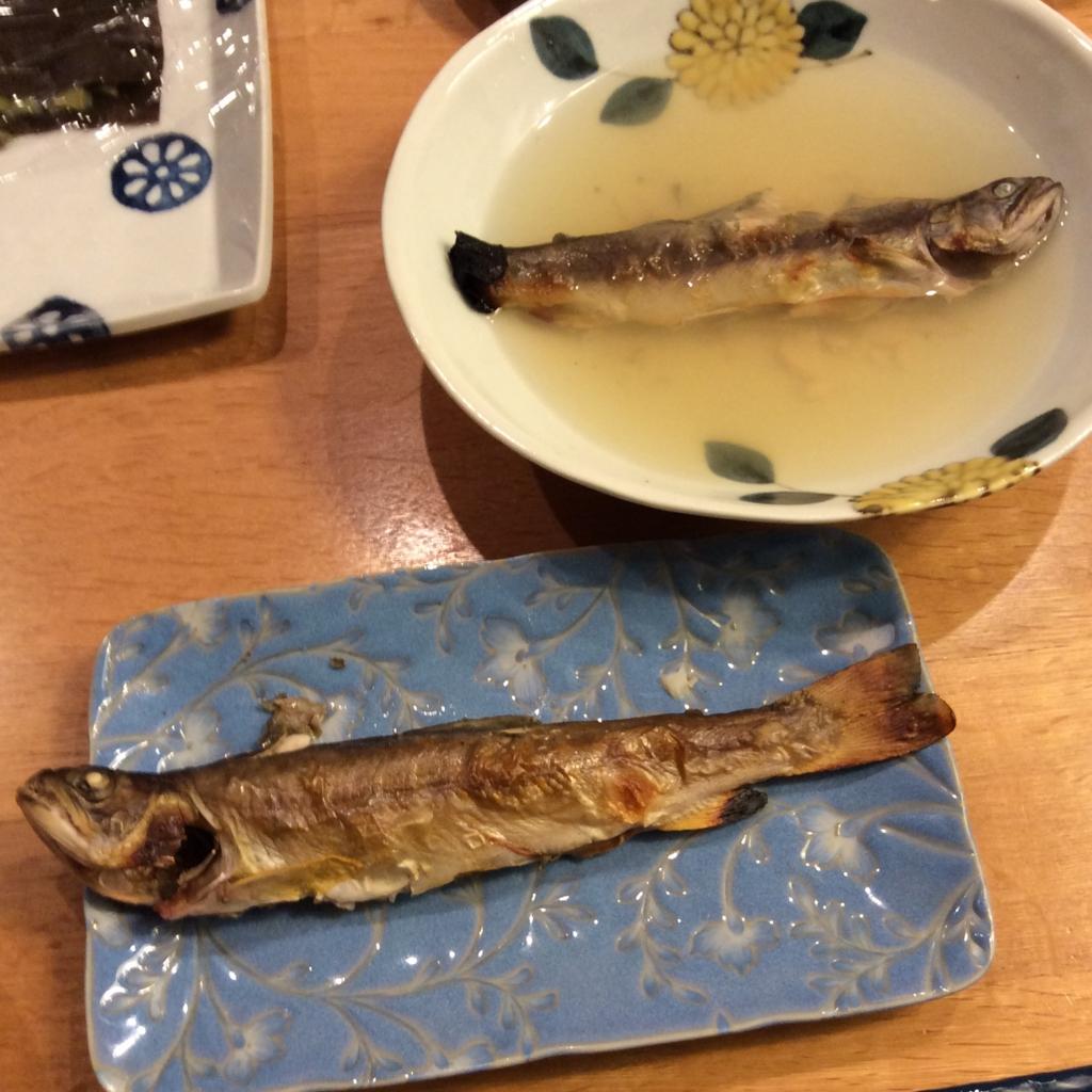 f:id:kanazawajazzdays:20170506054051j:plain