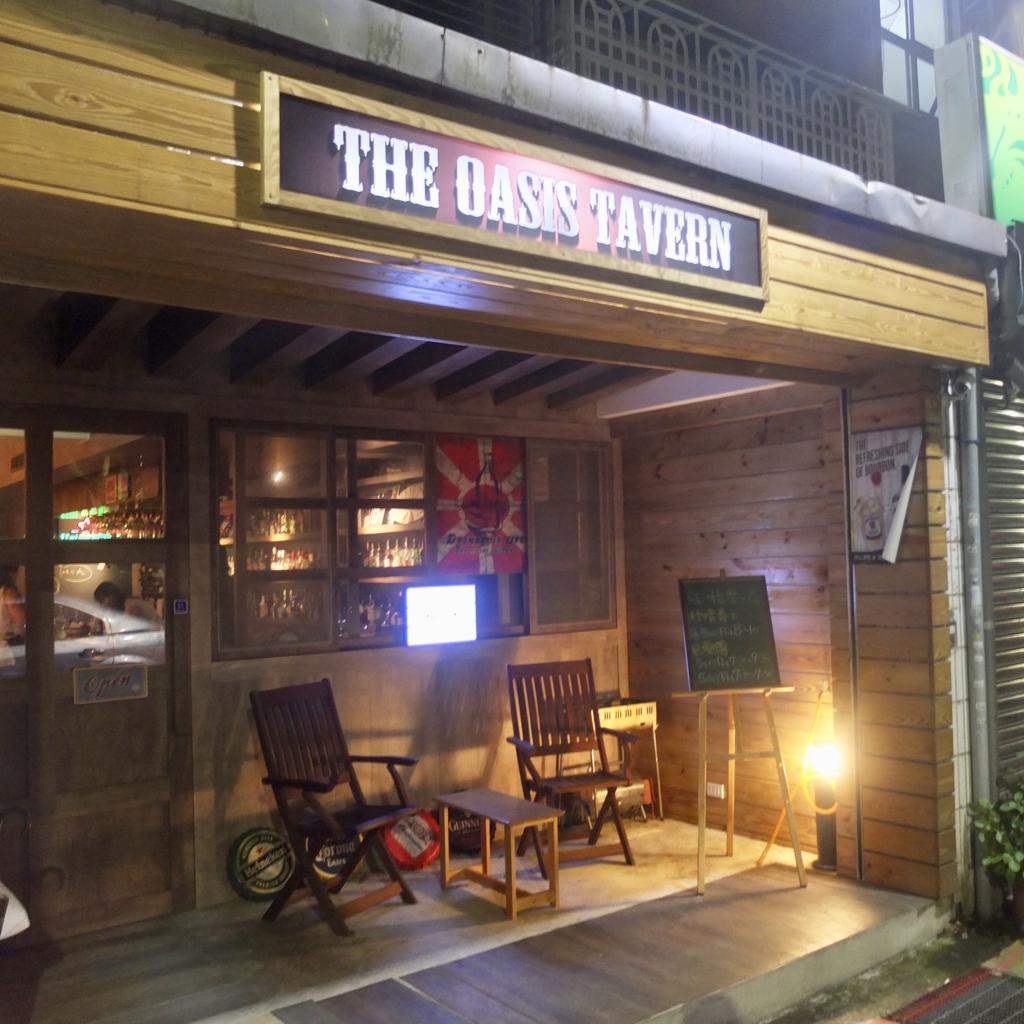 f:id:kanazawajazzdays:20170513170734j:plain