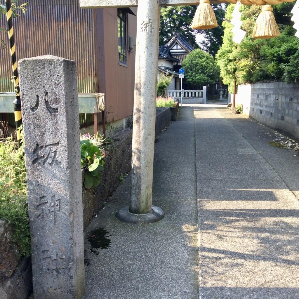 f:id:kanazawajazzdays:20170522123951j:plain