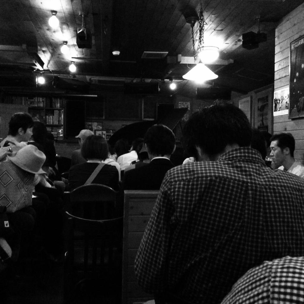 f:id:kanazawajazzdays:20170524131256j:plain