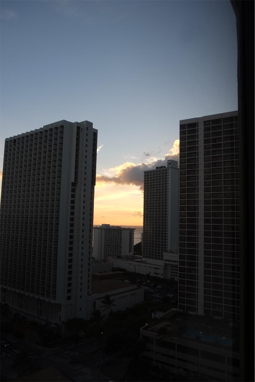 f:id:kanazawajazzdays:20170605054411j:image