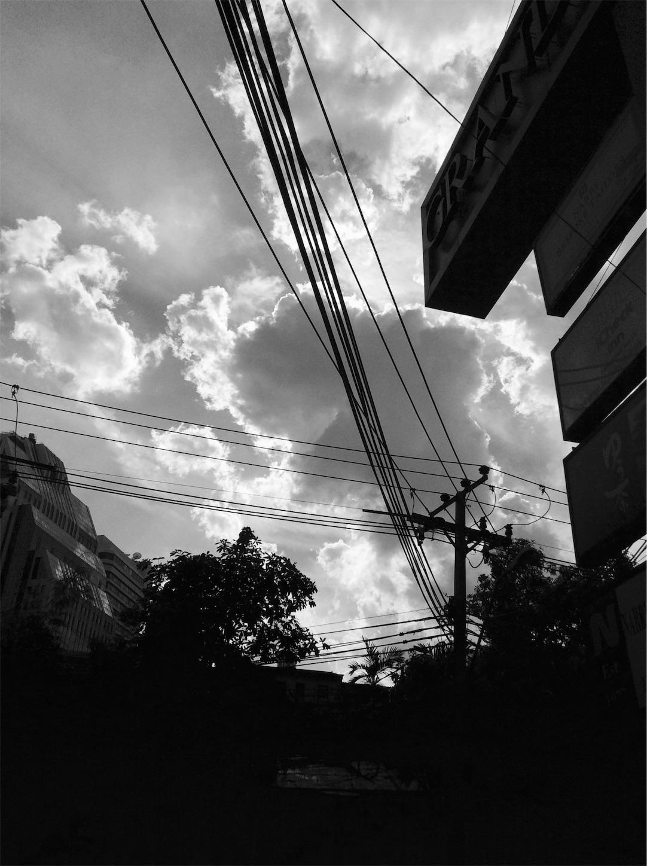 f:id:kanazawajazzdays:20170618113015j:image