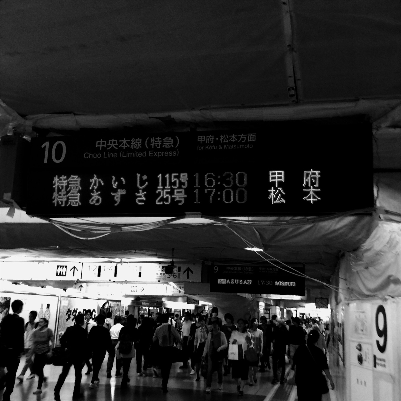 f:id:kanazawajazzdays:20170620165931j:image