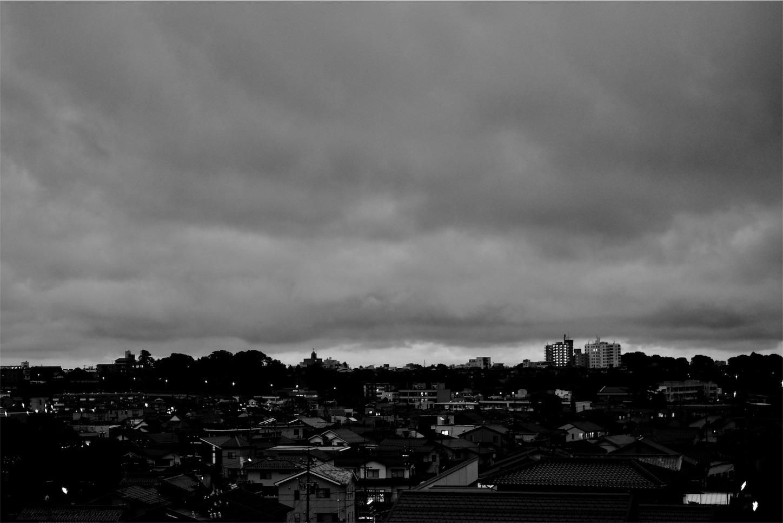 f:id:kanazawajazzdays:20170622081318j:image