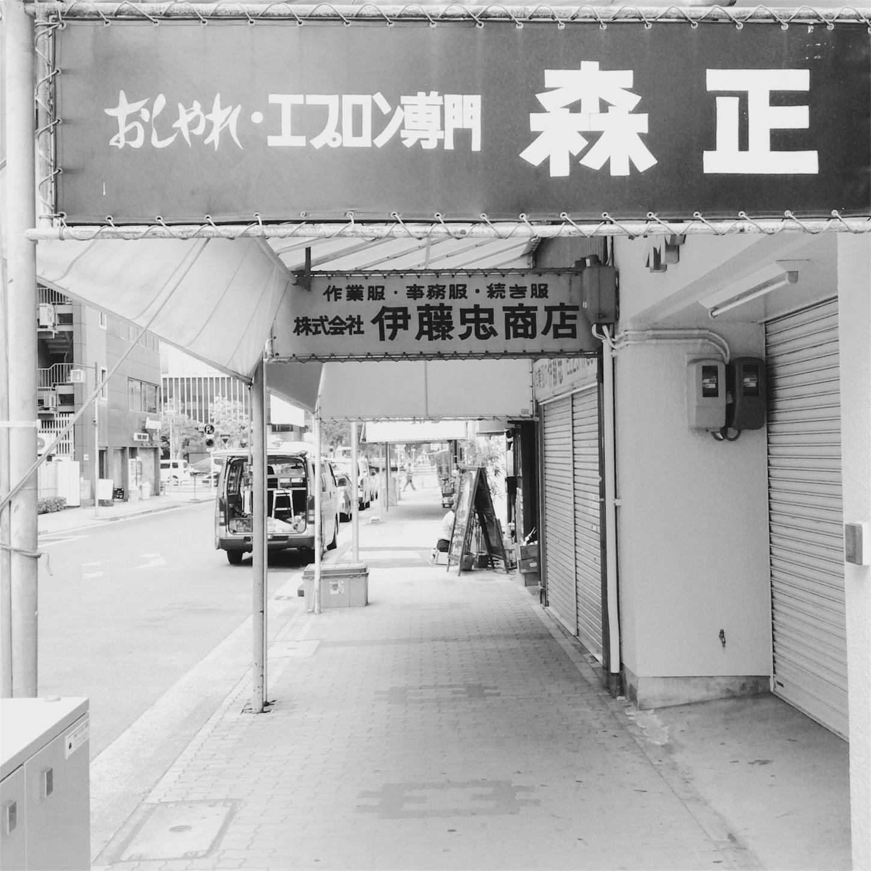 f:id:kanazawajazzdays:20170624105057j:image