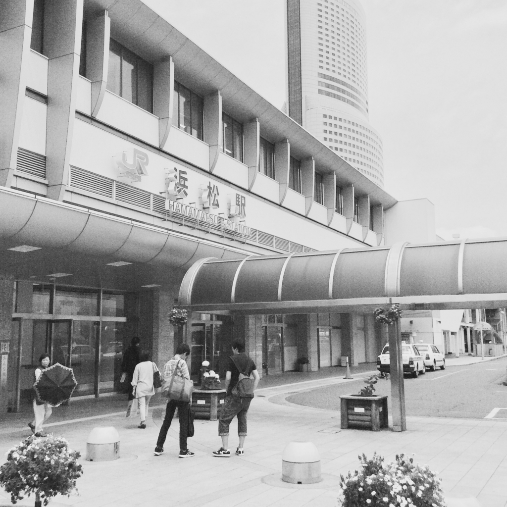 f:id:kanazawajazzdays:20170624183021j:plain