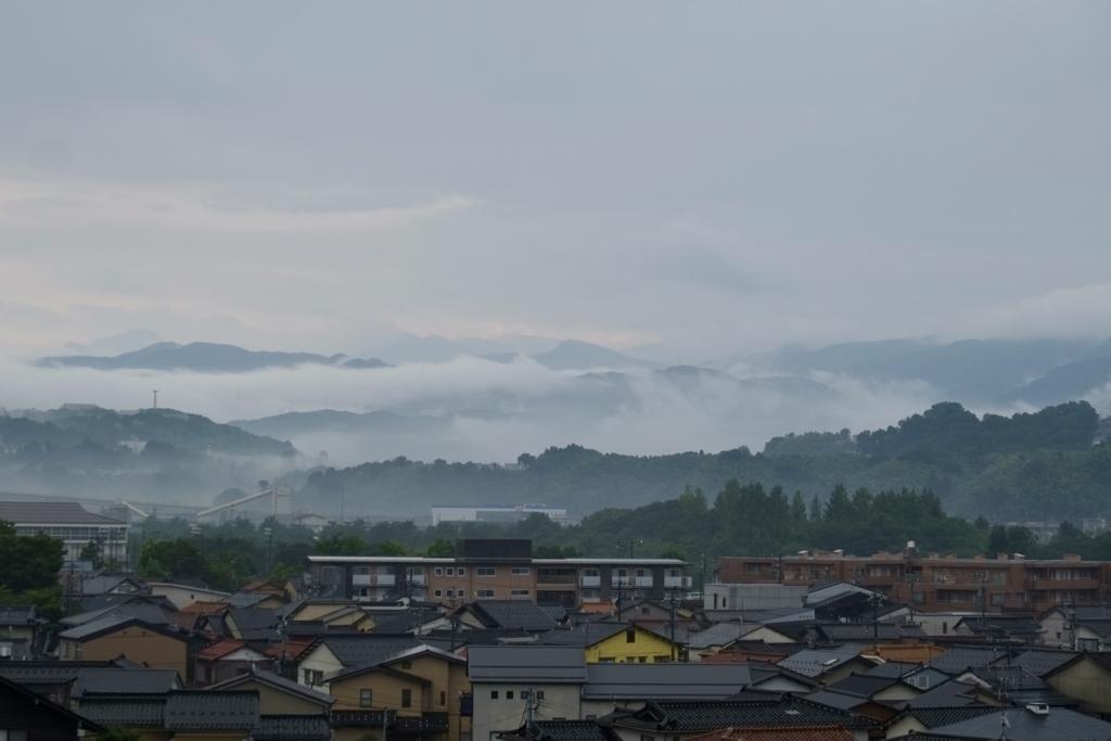 f:id:kanazawajazzdays:20170713153814j:plain