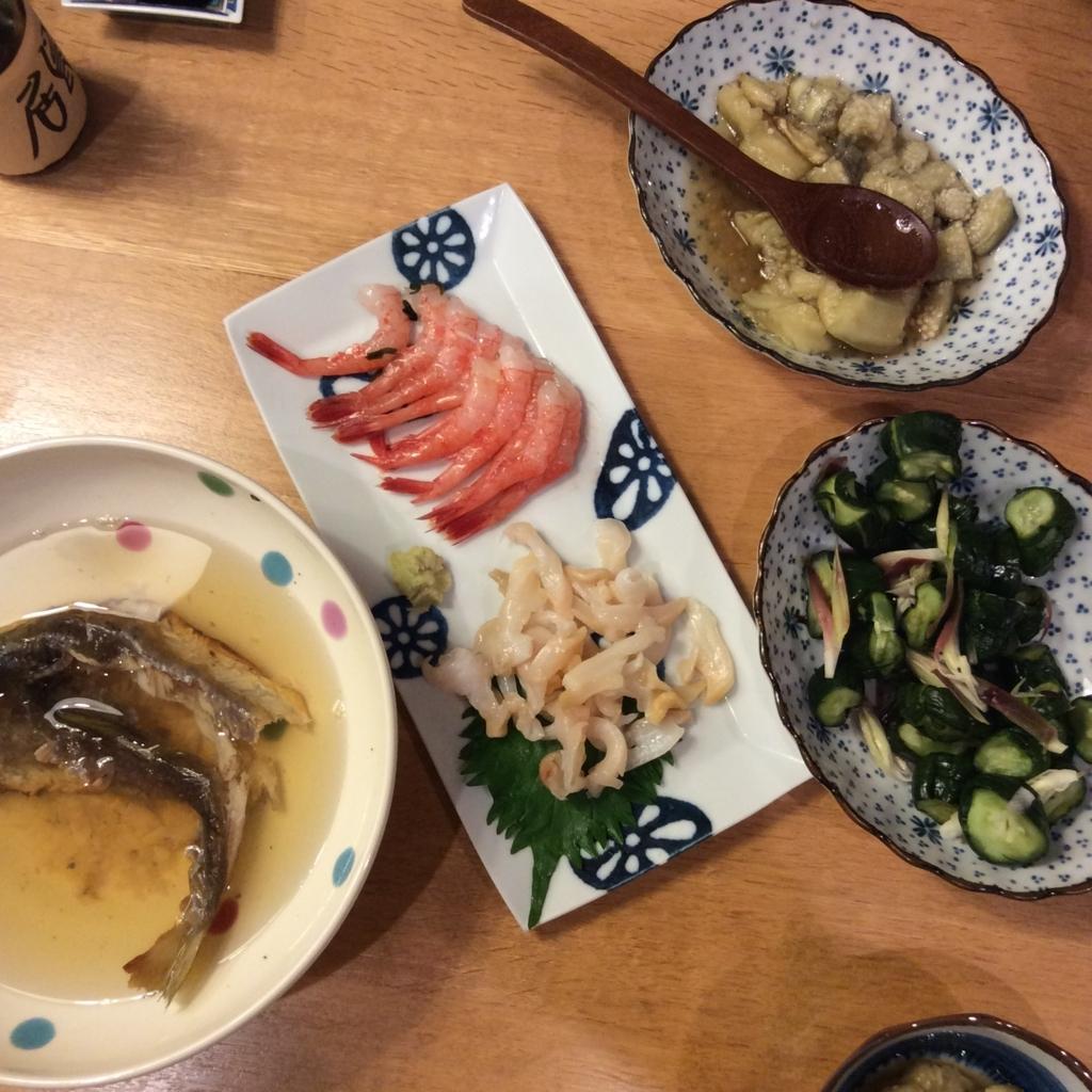 f:id:kanazawajazzdays:20170731185158j:plain