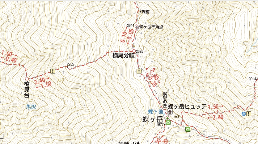 f:id:kanazawajazzdays:20170812070744j:plain