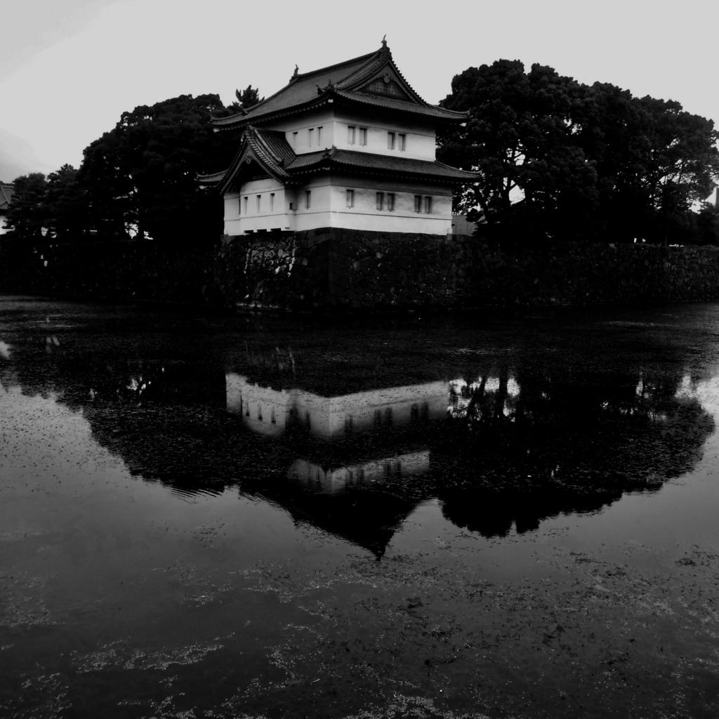 f:id:kanazawajazzdays:20170912082440j:plain