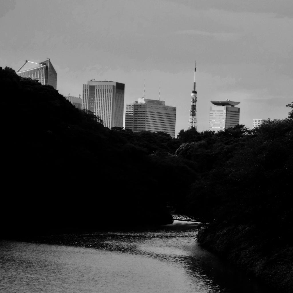 f:id:kanazawajazzdays:20170912082500j:plain
