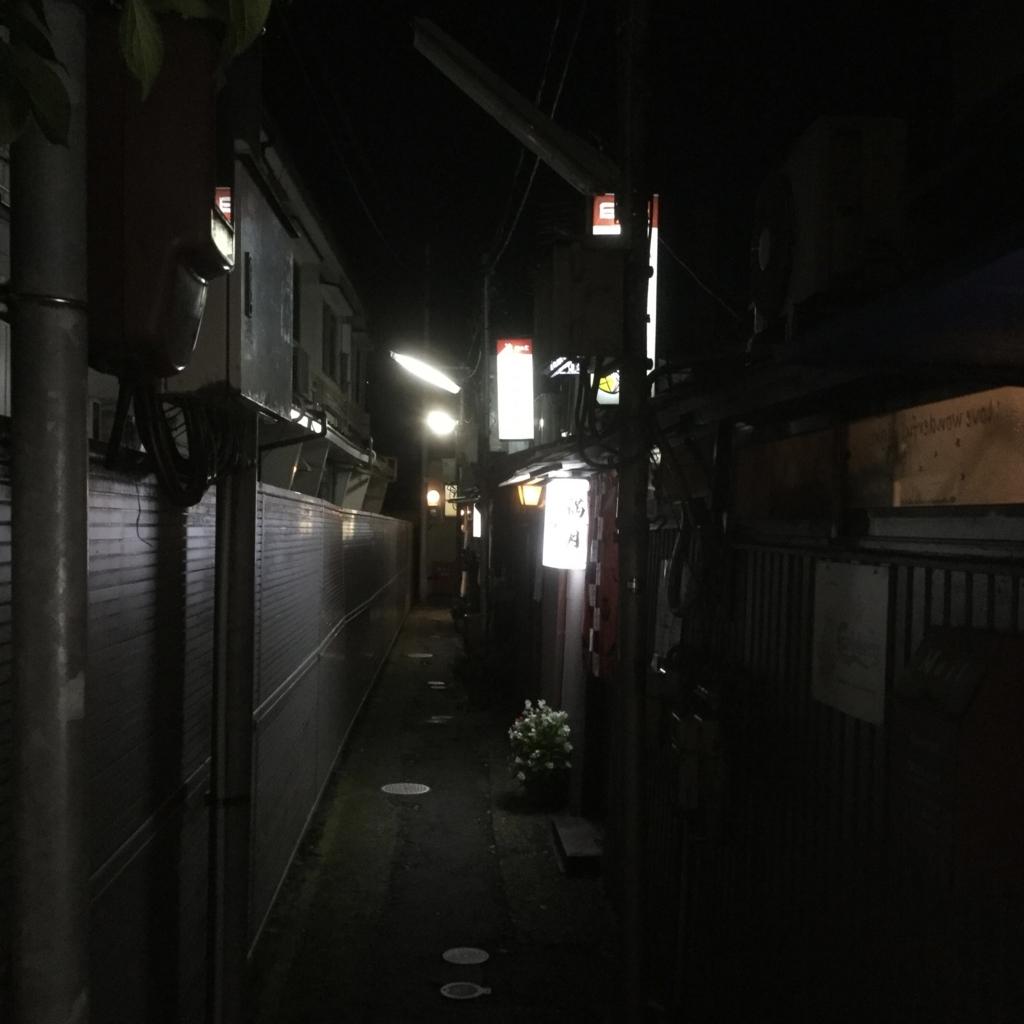 f:id:kanazawajazzdays:20171019213715j:plain