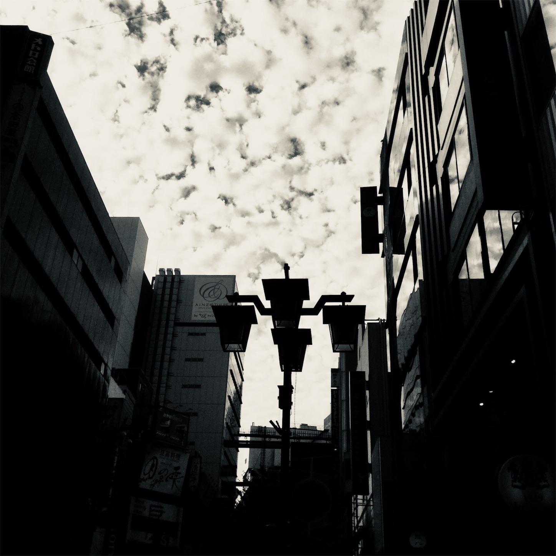 f:id:kanazawajazzdays:20171102085256j:image