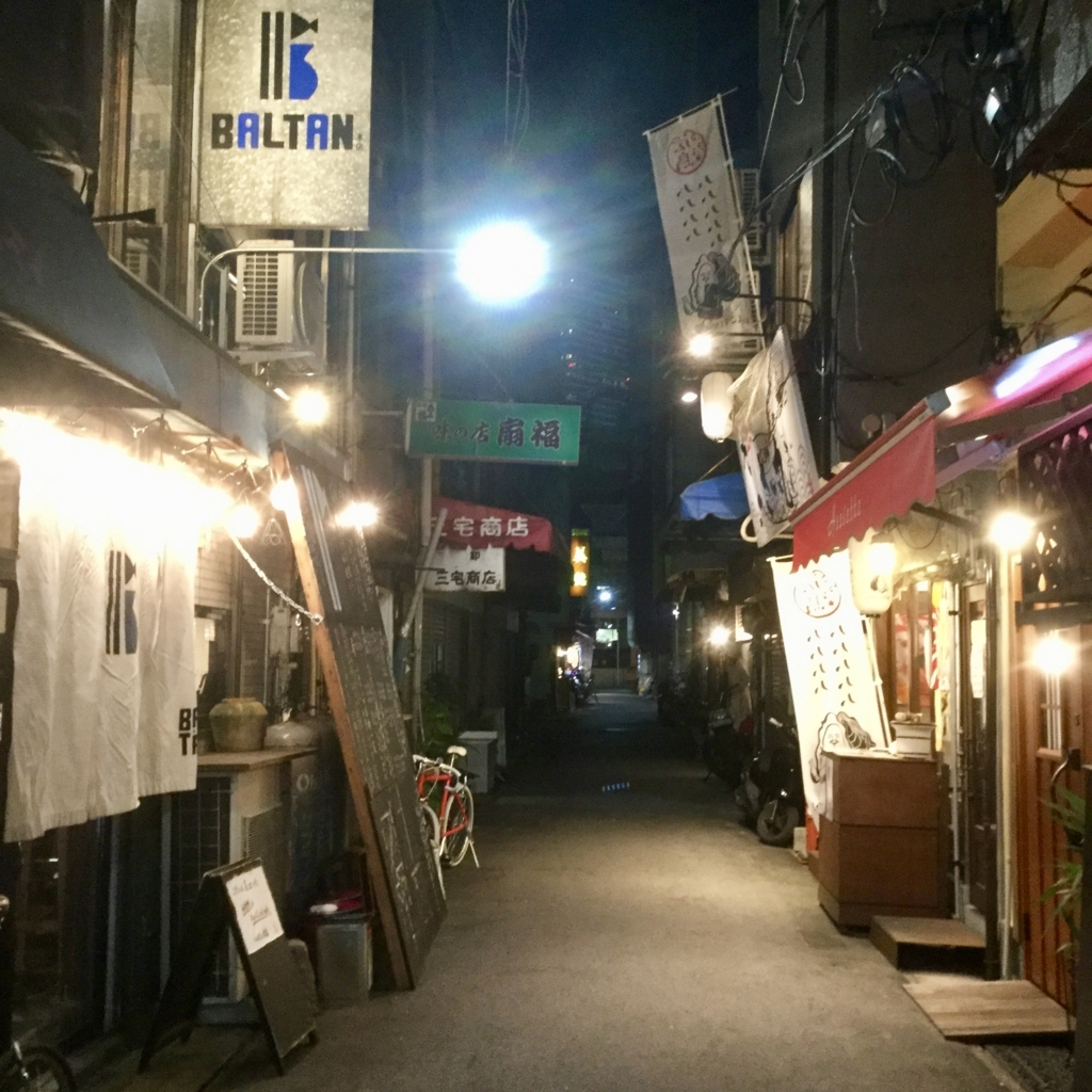 f:id:kanazawajazzdays:20171112212138j:plain