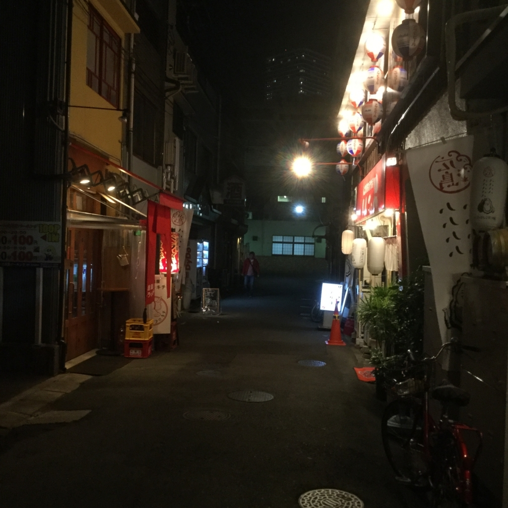 f:id:kanazawajazzdays:20171112212353j:plain