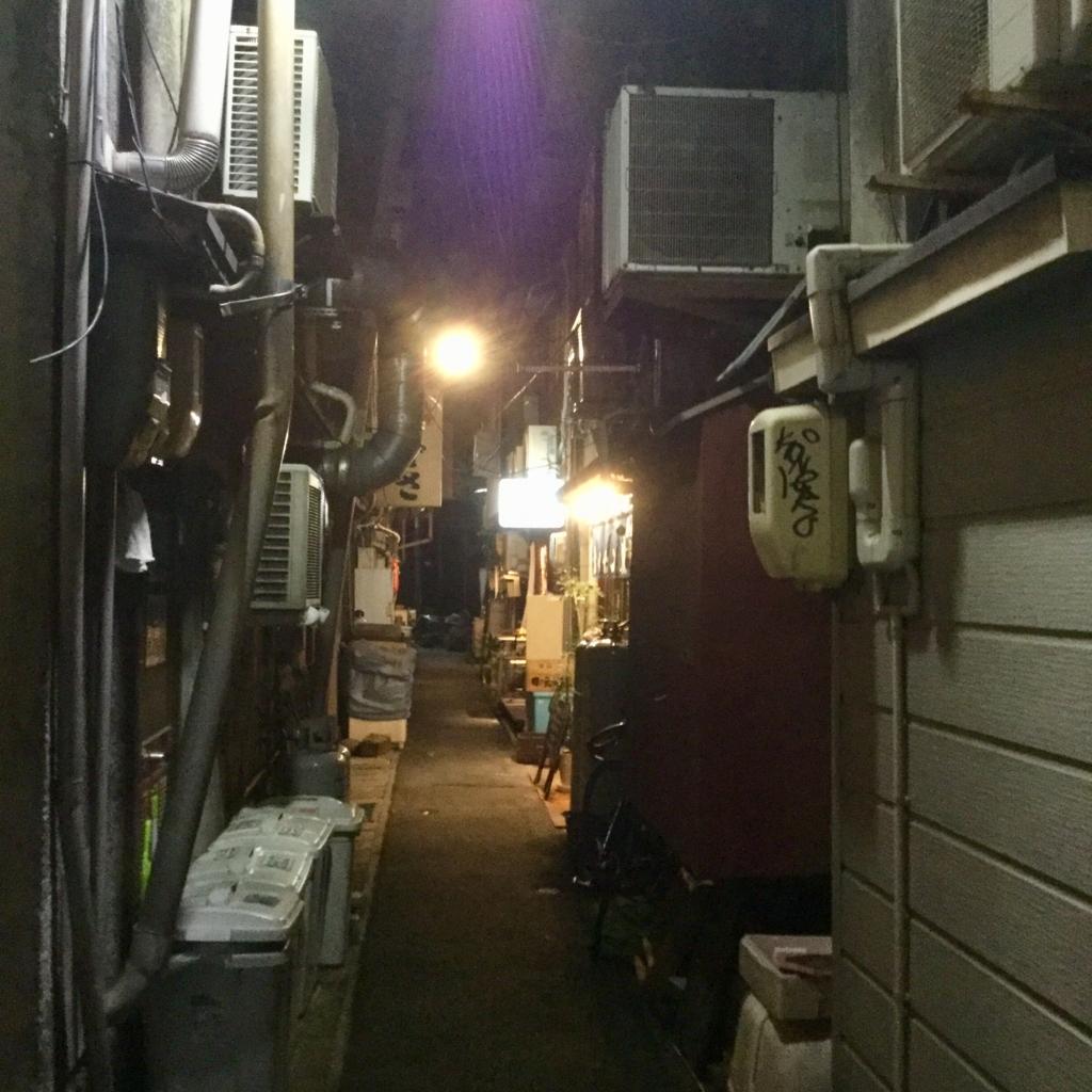 f:id:kanazawajazzdays:20171112212414j:plain