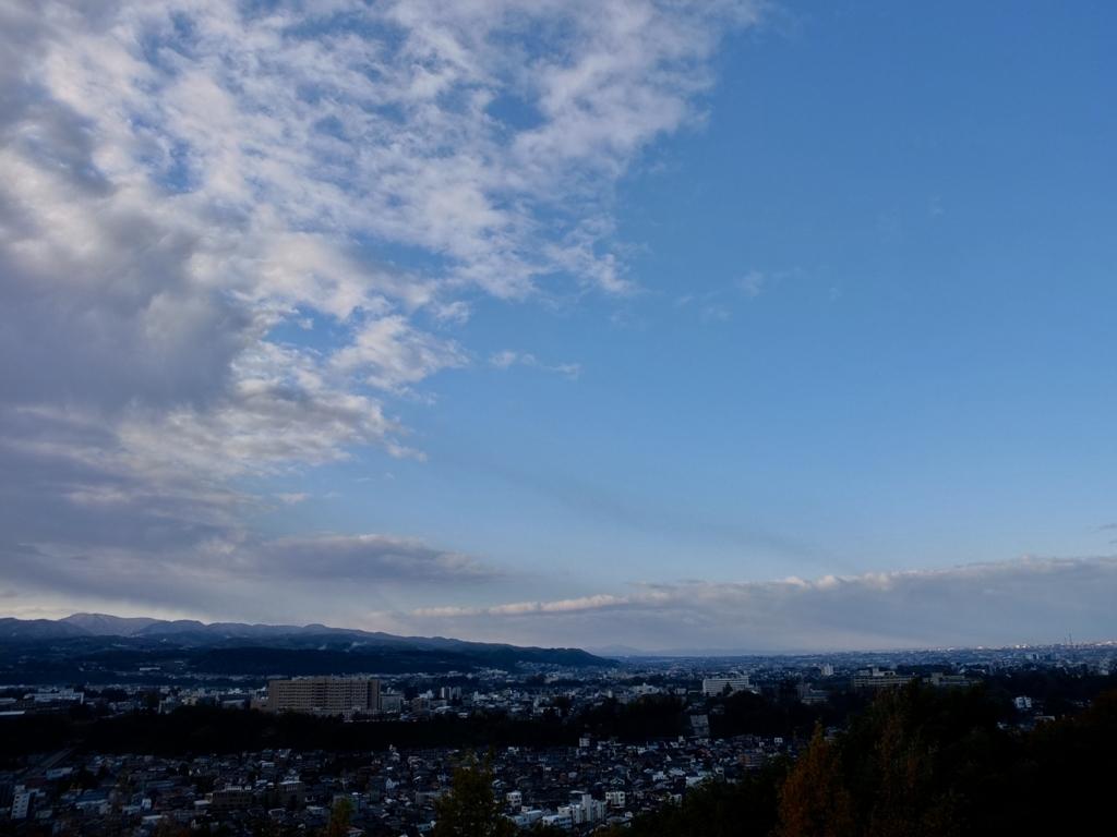f:id:kanazawajazzdays:20171121094044j:plain