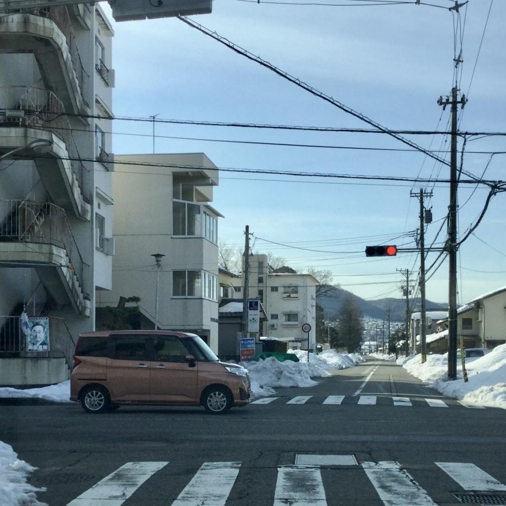 f:id:kanazawajazzdays:20180216130549j:plain