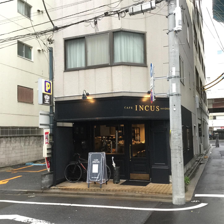 f:id:kanazawajazzdays:20180320085651j:plain