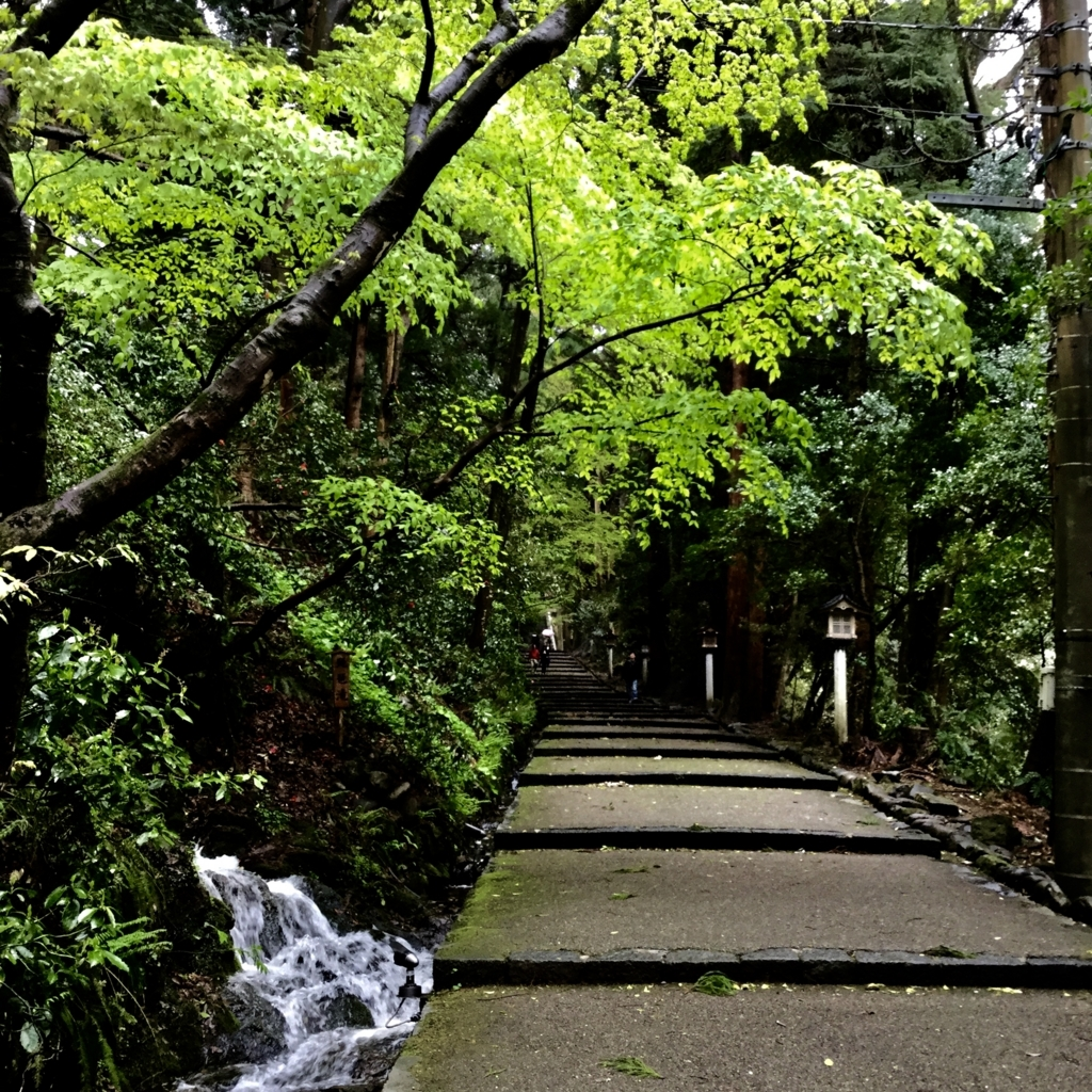 f:id:kanazawajazzdays:20180415180500j:plain