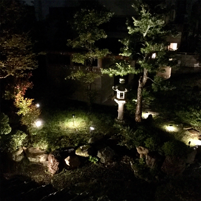 f:id:kanazawajazzdays:20180503134535j:image